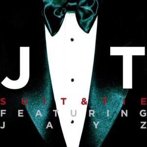 Justin-Timberlake-Suit-Tie-Dowload-Jay-Z