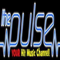 the pulse online